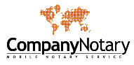CompanyNotary