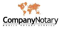 CompanyNotary